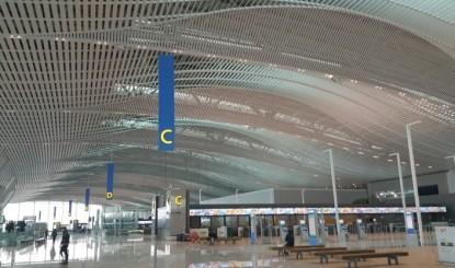 인천공항 2터미널